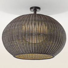 Garota PF02 Ceiling Light Fixture