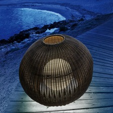 Garota P01 Outdoor Floor Lamp