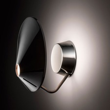 Non La A02 Wall/Ceiling Light