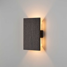 Tersus Wall Light