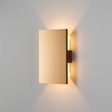 Tersus Wall Light