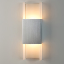 Ansa Wall Light