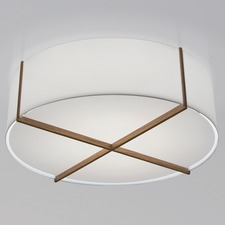 Plura Ceiling Light Fixture