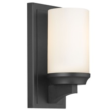 Amalia Wall Light