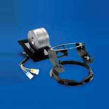 M-5P36 Lamp Module