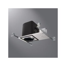 PN5 5 Inch Non-IC Air-Tight New Construction Housing