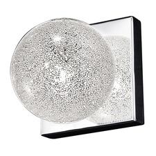 Opulence Bathroom Vanity Light