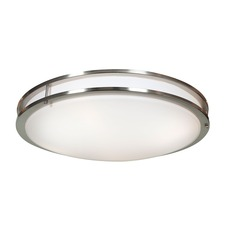 Solero Ceiling Light Fixture