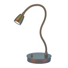 TaskWerx Flex Gooseneck Task Lamp