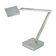 TaskWerx Urban LED Task Lamp