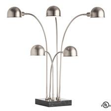 Wade Floor Lamp