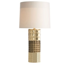 Sylan Table Lamp