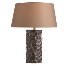 Rudd Table Lamp