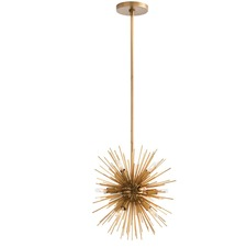 Zanadoo Mini Chandelier