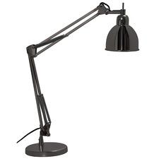 Job Desk Lamp