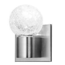 Patrick 1186 Wall Light