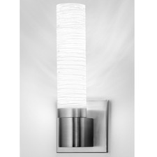 Patrick 1198 Wall Light