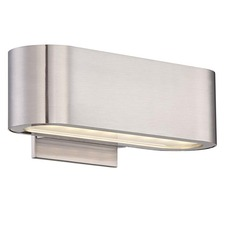 Nia Wall Light