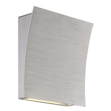 Slide Wall Light