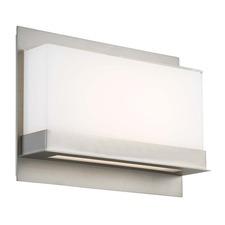 Lumnos Wall Light