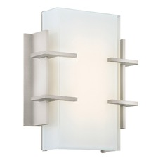 Osso Wall Light