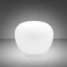 Lumi Mochi Large Table Lamp