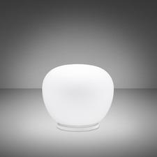Lumi Mochi Medium Table Lamp