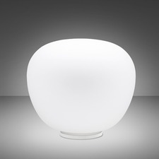 Lumi Mochi Extra Large Table Lamp