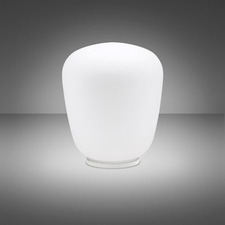 Lumi Baka Table Lamp