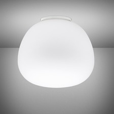 Lumi Mochi Ceiling Light