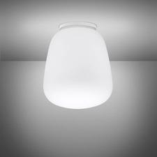 Lumi Baka Wall/ Ceiling Light