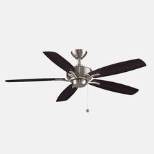 Aire Deluxe Ceiling Fan