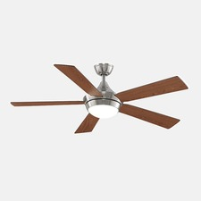 Celano V2 Ceiling Fan with Light
