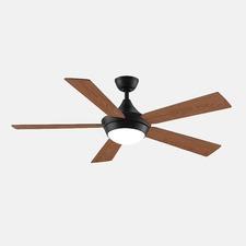 Celano V2 Ceiling Fan with Light