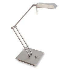 Genesis Desk Lamp
