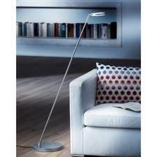 Glanz Floor Lamp
