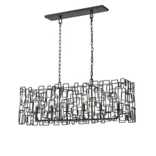 Lattice Linear Chandelier