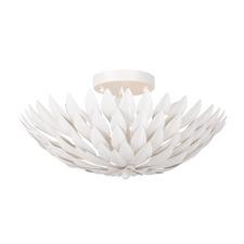 Broche Small Ceiling Light Fixture