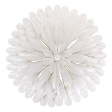 Broche Wall Light