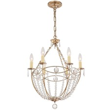 Waverly Chandelier