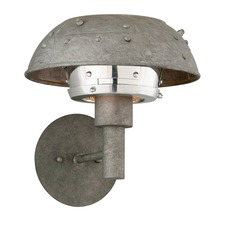Idlewild Wall Light