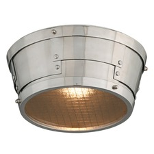 Idlewild Ceiling Light