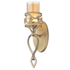 Coronada Bathroom Vanity Light