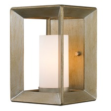 Smyth Wall Light