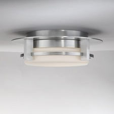 Compass Wall/Ceiling Light