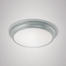 Astoria Ceiling Light Fixture