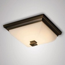 Bristol Ceiling Light Fixture