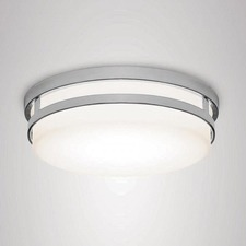 Vie Ceiling Light Fixture