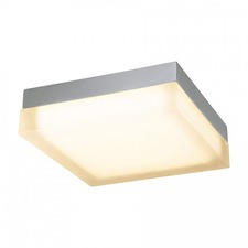 Dice Square Wall/Ceiling Light