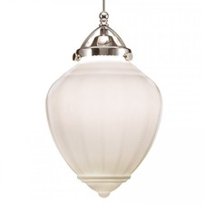 Mirabel Pendant with Canopy